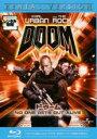 【中古】Blu-ray▼ドゥーム DOOM ブルーレイディスク▽レンタル落ち【ホラー】