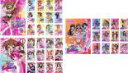 全巻セット【送料無料】【中古】DVD▼きらりん☆レボリューション(39枚セット)+ 2ndツアー、3rdツアー▽レンタル落ち【ディズニー】