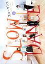 【バーゲン】【中古】DVD▼スローダンス 4(7話、8話)▽レンタル落ち【テレビドラマ】