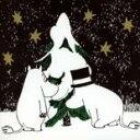 【中古】CD▼Joy with Moomin Christmas meets Jazz▽レンタル落ち