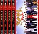 全巻セット【中古】DVD▼ごくせん 2005 完璧版(4枚セット)第1話〜最終話▽レンタル落ち【テレビドラマ】