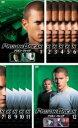 全巻セットSS【中古】DVD▼プリズン・ブレイク(12枚セット)第1話〜シーズンフィナーレ▽レンタル落ち【海外ドラマ】【10P03Dec16】