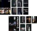 全巻セット【送料無料】【中古】DVD▼BLOOD+ ブラッド・プラス(13枚セット)EPISODE1
