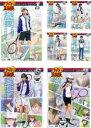 全巻セット【中古】DVD▼テニスの王子様 全国大会篇(7枚セ...