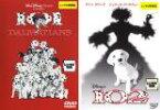 全巻セット2パック【中古】DVD▼101 DALMATIANS(2枚セット)102▽レンタル落ち【ポイント10倍】