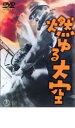 【中古】DVD▼燃ゆ...