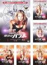 全巻セットSS【中古】DVD▼吸血キラー 聖少女バフィー(6枚セット)第1話〜第12話▽レンタル落ち【ホラー】