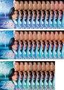 全巻セット【送料無料】SS【中古】DVD▼人魚姫(32枚セット)第1話〜第127話▽レンタル落ち【海外ドラマ】【10P03Dec16】