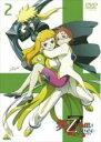 【バーゲン】【中古】DVD▼舞−乙HiME Zwei vol.2(第2話)▽レンタル落ち
