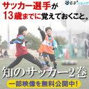 DVD>スポーツ>サッカー商品ページ。レビューが多い順(価格帯指定なし)第5位