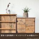 RoomClip商品情報 - 【送料無料】サンスべリア・ファーンウッドを、風合い良い、木製の鉢カバーに入れて。