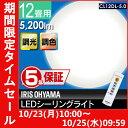 б╘10/25д▐д╟б·5,880▒▀б╒б┌есб╝елб╝5╟п╩▌╛┌б█е╖б╝еъеєе░ещеде╚ LED 12╛Ў еведеъе╣екб╝ефе▐┴ў╬┴╠╡╬┴ двд╣│┌┬╨▒■ е╖б╝еъеєе░ещеде╚ дкд╖дудь 12╛Ў led е╖б╝еъеєе░ещеде╚ еъете│еє╔╒ ╛╚╠└┤я╢ё ╛╚╠└ ┼╖░ц╛╚╠└ LED╛╚╠└ е╖б╝еъеєе░ ещеде╚ е└еде╦еєе░ CL12DL-5.0 ─┤╕ў ─┤┐з