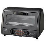 ピーコック オーブントースター WEV-10 H 【TC】【10P12Oct14】