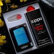 【名入れ専門】【名入れ ZIPPO プレゼント】ジッポライターギフトセットボックス