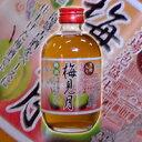 梅見月(梅酒)