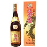 菊之露 5年古酒 40度/1800ml【沖縄】【泡盛】