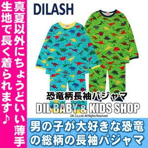 DILASH(�ǥ���å���)��ε��ŵ�ѥ���ޡ�DL13AU802���̱ࡦ�̳��ѻҶ����ˤλ��ѥ��ᥫ�����ʪ�桼���ɿ�����