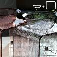 バスチェア「コルソ」バスチェア&洗面器2点セット【送料無料 アクリル バスチェア セット ウォッシュボール バスチェアー セット 滑り止め 風呂イス】