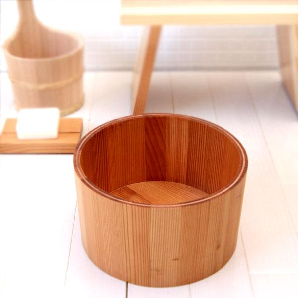 風呂 風呂桶 : 湯桶」【洗面器 洗面桶 風呂桶 ...