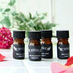 �����BATHLIER(�Х��ꥨ)��Blend-Essential-Oil-for-Bath��5ml×4��