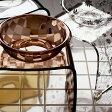 バスチェア 「アクリル製エクセレントバスチェア&洗面器セット」【バスチェア セット アクリル バスチェアー アクリル セット ウォッシュボール 洗面器 セット ダミエ】【送料無料】【ポイント10倍】