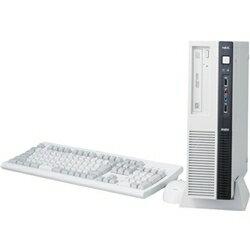 【ポイント10倍】NEC Mate タイプML (Corei3-4130/2GB/250GB/ROM/OF2013H&B/Win7/3Yパーツ)(PC-M...