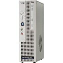【ポイント10倍】NEC Express5800/Y52Xa(Ci3/3.5-4G/500G/M/G/W7)(NP8000-6204YP2Y) 目安在庫=△【...