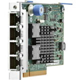 【ポイント10倍】日本ヒューレット?パッカード HP Ethernet 1Gb 4ポート 366FLR ネットワークアダプター(665240-B21) 目安在庫=△【10P12May14】