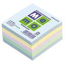 3M ポスト・イットノート 再生紙 スタンダードカラー 630RP-Y(630RP-Y ) 目安在庫=△【10P03Dec16】