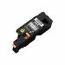 純正品 NEC PR-L5600C-11 トナーカートリッジ EF-GH1536Y (PR-L5600C-11) 目安在庫=○【10P03Dec16】