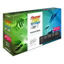 インターネット Singer Song Writer Lite 9 Keyboard Studio(対応OS:その他)(SSWLT90W-KS) 目安在庫=△【10P03Dec16】