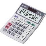 カシオ計算機 カシオ 電卓 12桁 ミニジャストタイプ グリーン購入法適合 MW-12GT-N 目安在庫=○【10P03Dec16】
