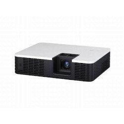 カシオ計算機 ハイグレードプロジェクター XJ-H2650 メーカー在庫品【10P03Dec16】