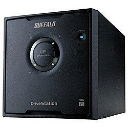 水牛城高清-QL16TU3/R5JRAID 5 USB3.0 外接硬碟 4 磁碟機時為 16 TB 標準股票 =-