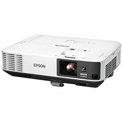 エプソン EB-2155W ビジネスプロジェクター 目安在庫=△【10P03Dec16】