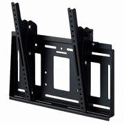 ハヤミ工産 角度調整タイプ 壁掛金具 MH-653B メーカー在庫品【10P03Dec16】