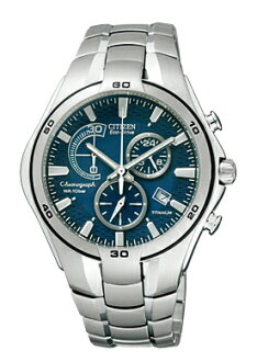 CITIZEN citizen ALTERNA ALT. VO10-5993Ffs3gm