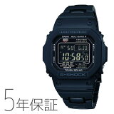 CASIO ������ g-shock G����å� �ӻ��� ´�Ƚ� ���ؽ� ������ GW-M5610BC-1JF �ڹ��������ʡۡ�DM���б��Բġۡ�����̵��(�̳�ƻ�������)�ۡڥ���ӥ˼����б����ʡ�