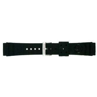 SEIKO ( Seiko ) genuine ウレタンバンド / diver band gang width: 22 mm replacement band DAL1BPfs3gm
