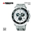 [email service impossibility] [free shipping  Citizen citizen PROMASTER pro master LAND- land ecodrive radio time signal chronograph PMP56-3053  comfort  _ packing   comfort  _ expands address   RCPfashion  fs2gm]