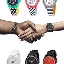 Q&Q キューアンドキュー Smile Solar スマイルソーラー シチズン 腕時計 男女兼用 SS1 5気圧防水 ユニセックス お取り寄せ