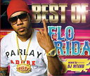 Super アゲ ヒッツ where is familiar in a world club! FAVORITE JOINTS - BEST OF FLO RIDA - flow rider (mixed by DJ rock TAKU) [domestic board MIXCD] [reentry load] [tomorrow easy correspondence]