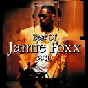 The entertainer who represents the 21st century! Best Of Jamie Foxx 2CD - Jamie Foxx [domestic board MIXCD] [make two pieces] [Jamie Foxx / Jamie Foxx] [write a review, and give a comfortable response 100 yen Off  tomorrow]