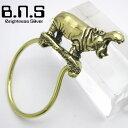 Key-036-2