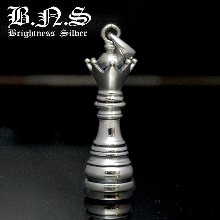 チェスの駒 チェスピース