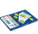 キョクトウ・アソシエイツ カラープリンター共用普通紙 A3 250枚入 OFRHP003A3【1078003】