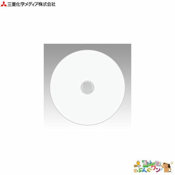 三菱化学メディア PC DATA用 DVD-R...の紹介画像2