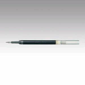 ぺんてる 水性ボールペン替芯「0.5」<10本入> XLRN5-A・B・C