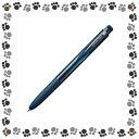三菱鉛筆 ユニボール シグノ RT1 <0.28mm>UMN-155-28.64/ブルーブラック【2777459】