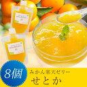 【クーポン利用で20%オフ】【愛媛県産柑橘使用】【愛媛のおみ...